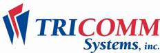 TriComm Systems, Inc.