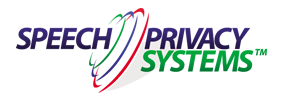speechPrivacySystems