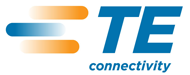 AMP/Tyco Electronics